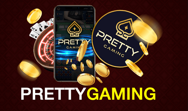 Here Is Everything That You Wanted To Know About Pretty Gaming
