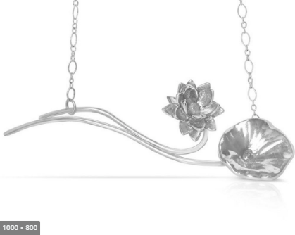Why Use Nature inspired jewelry?