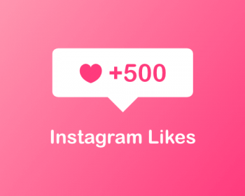 Important for your business to buy instagram likes (comprar likes Instagram)