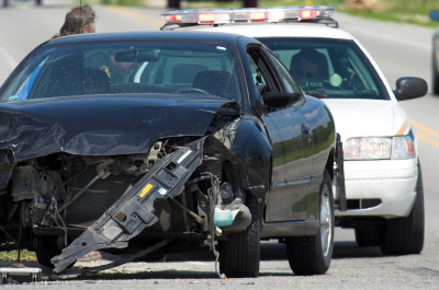 Choosing the finest quality of Stuart Car Accident Lawyer