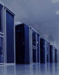 Why is Colocation London Services in demand?
