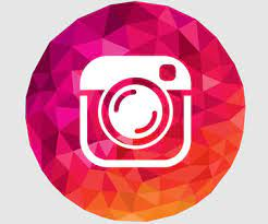 You can be Buying followers on Instagram (קניית עוקבים באינסטגרם) to start taking advantage of all the benefits InstaFollow brings you