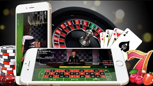 Gambling: A Source Of Earning Money