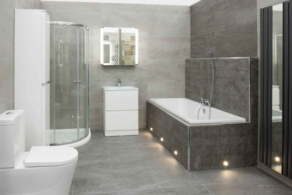 The Availability Of Best Cardiff Bathroom Plumbing Sources In The Industry