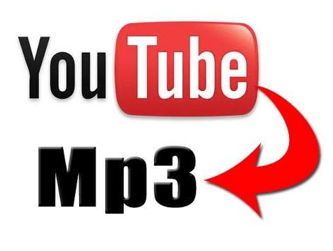 Disadvantages of Youtube mp3 convertor