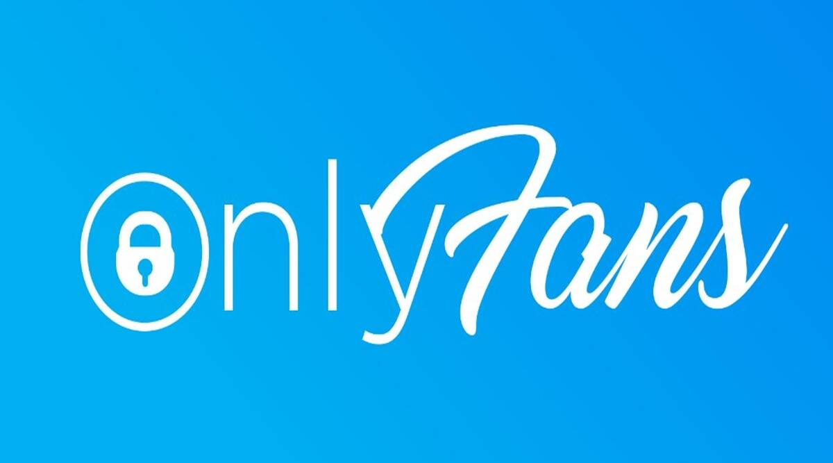 Are You Familiar About Onlyfans Accounts?