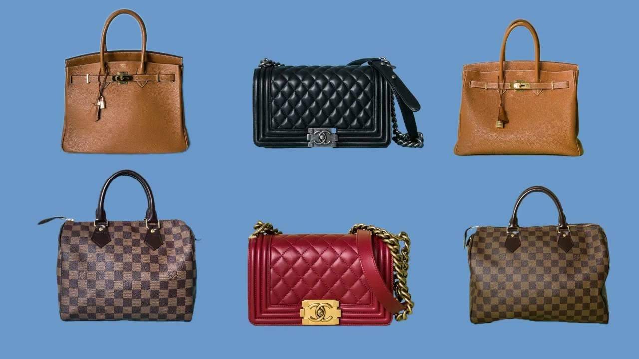 Advantages Of Buying Replica Louis Vuitton Aaahandbag