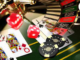 Experts say that G Club (จีคลับ) is a well-known and ideal place to bet