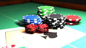 Features, Benefits At Ts911s: Comprehensive Guide On How To Pick Best Online Casino