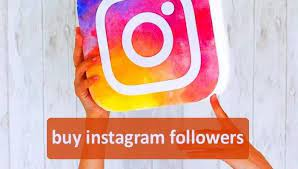 Things to note down before you buy Instagram followers