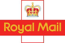 Perks Of Royal Mail Tracking