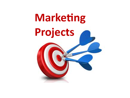 Things you need to know about Property marketing
