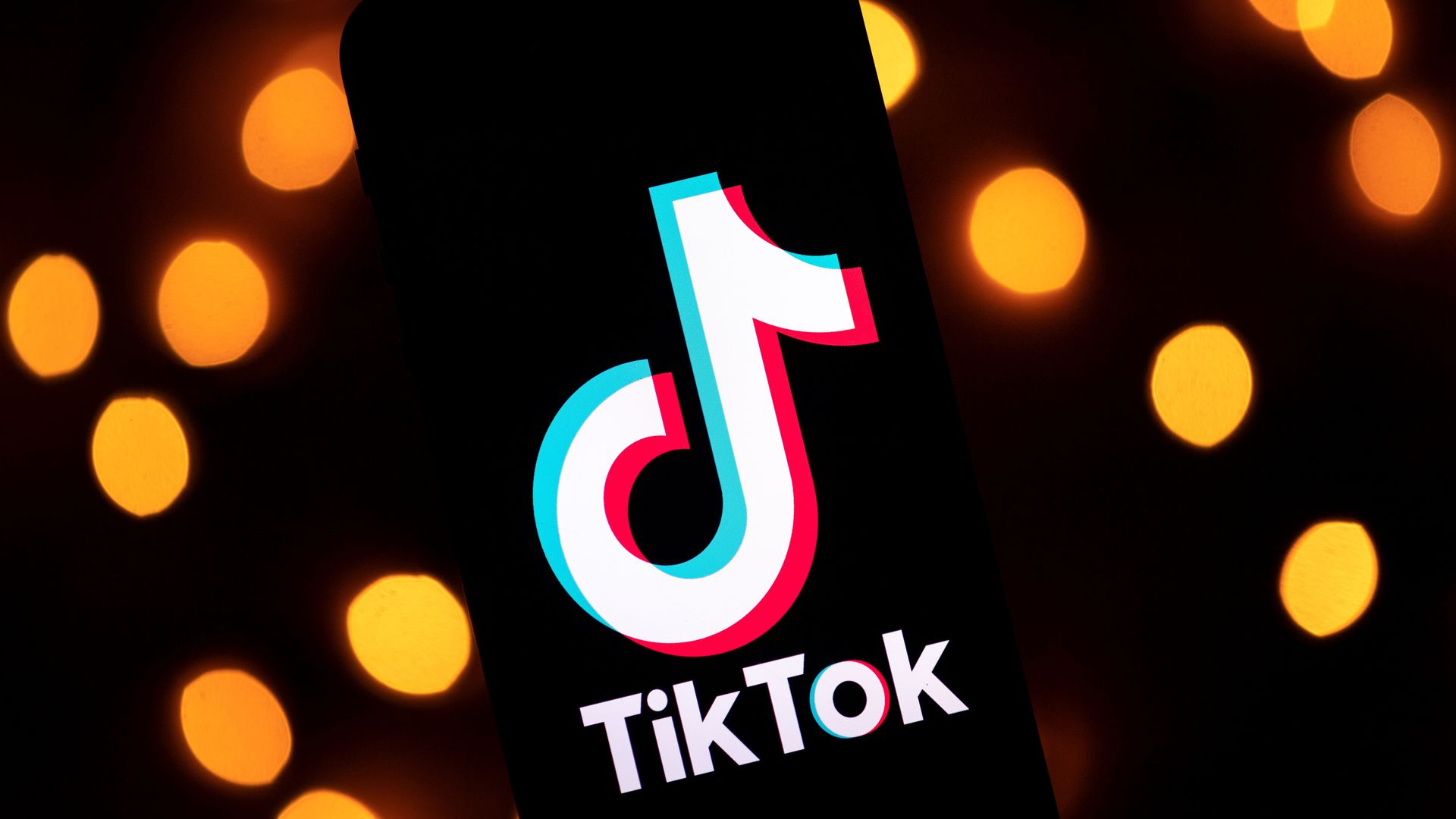 Need to We Eliminate Likes, getting tiktok accounts Affecting Our Emotional Well being?